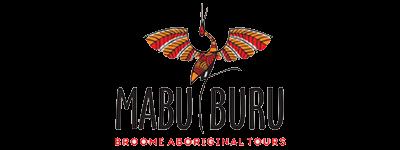 Mabu Buru