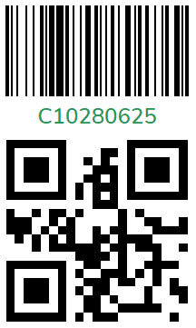 containers for change qr code dinosaur coast management group